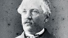 spiel_1857