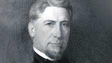 spiel_1863