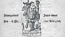 spiel_1871