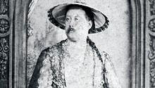spiel_1883
