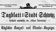 spiel_1893