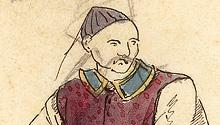 spiel_1895