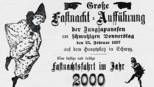 spiel_1897