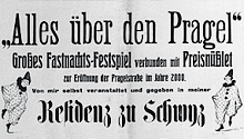 spiel_1908