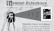 spiel_1912