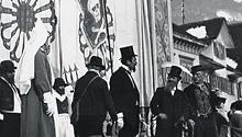spiel_1927