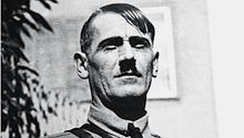 spiel_1935