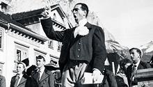 spiel_1937