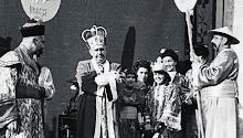 spiel_1952
