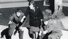 spiel_1965